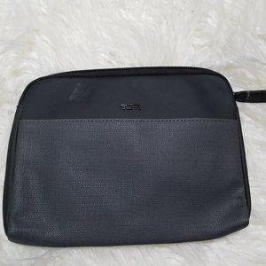 Tumi for Delta bag 7x8 (empty)